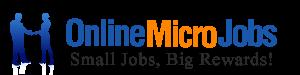 work at home, jobs, make money online, how to make money online