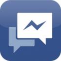 Kini Bisa Call VoIP Gratis Di Facebook Messenger