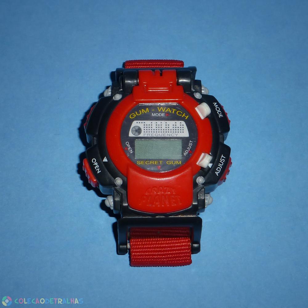 cd186c3995b DAFITI  Relógios G-Shock saindo a partir de R 229