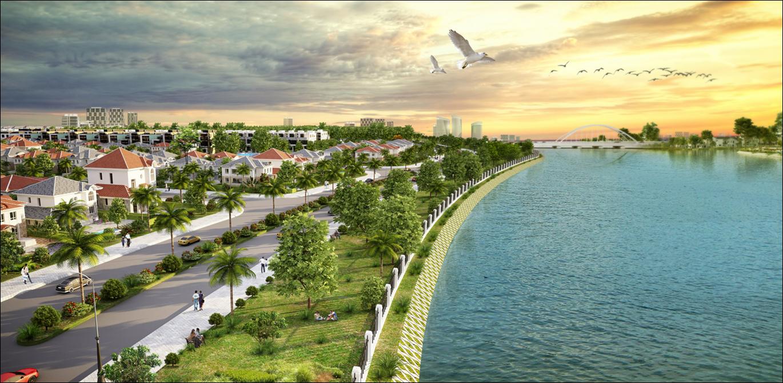 Sun river city: mở bán các block LO-02,LO-03, LO-24, View cực đẹp Hinh%2525205%252520%2528FILEminimizer%2529%25281%2529