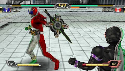 download save data game ppsspp kamen rider climax ooo