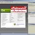 Free Download Adobe Dreamweaver CS3 Full Version