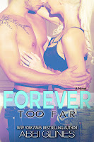 http://lachroniquedespassions.blogspot.fr/2015/02/desir-fatal-tome-3-forever-too-far.html