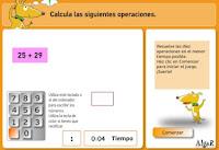 http://bromera.com/tl_files/activitatsdigitals/Capicua_3c_PF/cas_C3_u03_40_4_Calcul_Sprites.swf