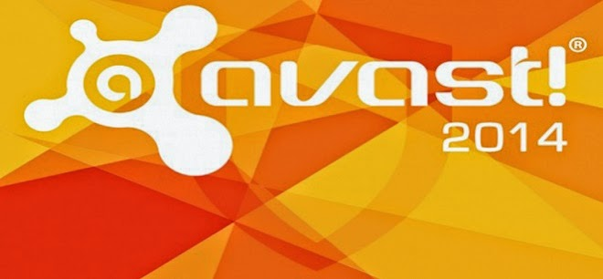 download avast 2014
