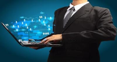 Ventajas de Usar Internet Para Los Negocios Multiniveles