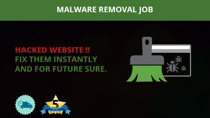 https://www.fiverr.com/mahmud685/restore-your-hacked-website-and-give-security