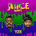 Ycee ft. Joyner Lucas -  Juice (Remix) | Download Mp3