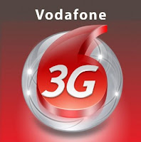 Vodafone 2G & 3G Unlimited Internet Hack 2015&2016