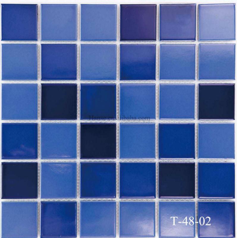 4 Tips Penerapan Warna Biru Pada R Mandi