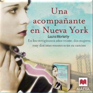 http://www.oceano.com.ar/component/gestionapp/libro/ver/Una-acompa%C3%B1ante-en-Nueva-York