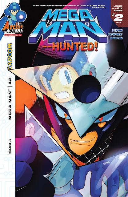 Megaman- Choques de los mundos Mega%2BMan%2B042-000