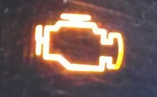 How Can a Bad Gas Cap Cause a Check Engine Light? | Penny ...