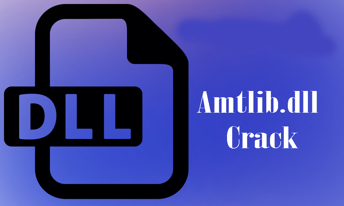 amtlib.dll crack for photoshop cc