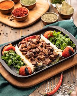 fırın-ci diyarbakır fırın-ci fiyat listesi fırın ci diyarbakır iftar menüsü fırın-ci menü