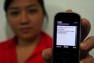 Waspada Penipuan, Begini Aturan dan Cara Transfer Pulsa Indosat