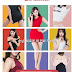Sinopsis Drama Korea Terbaru : P.S Girls (2016)