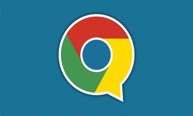 Cara Update Aplikasi Google Chrome Di Pc Paling Mudah Paling Top21