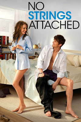No Strings Attached 2011 English Movie 1080p&720p BluRay-Direct Links