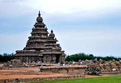 Tamil Culture