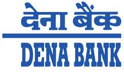 Spotlight: RBI Puts Dena Bank Under PCA
