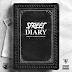 "Queens Rapper Brinkz Madoff Releases ""Street Diary"""