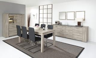 Designer Esszimmer Wohnidee Wohnen Und Dekoration