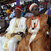 Obi Gibson Nwosu remains our traditional ruler---Awka Kingmakers, Awka Youths, Awka Town Union, others