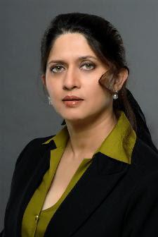 Archana Joglekar