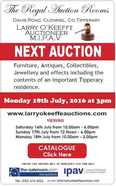 https://www.the-saleroom.com/en-gb/auction-catalogues/larry-okeefe-auctioneers/catalogue-id-srlar10032