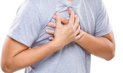 Diagnosis Gagal Jantung, Diagnosis Penyakit Gagal Jantung, Diagnosis Gejala Gagal Jantung