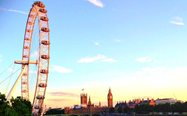 London's Latest and Best Money Saving Secret!