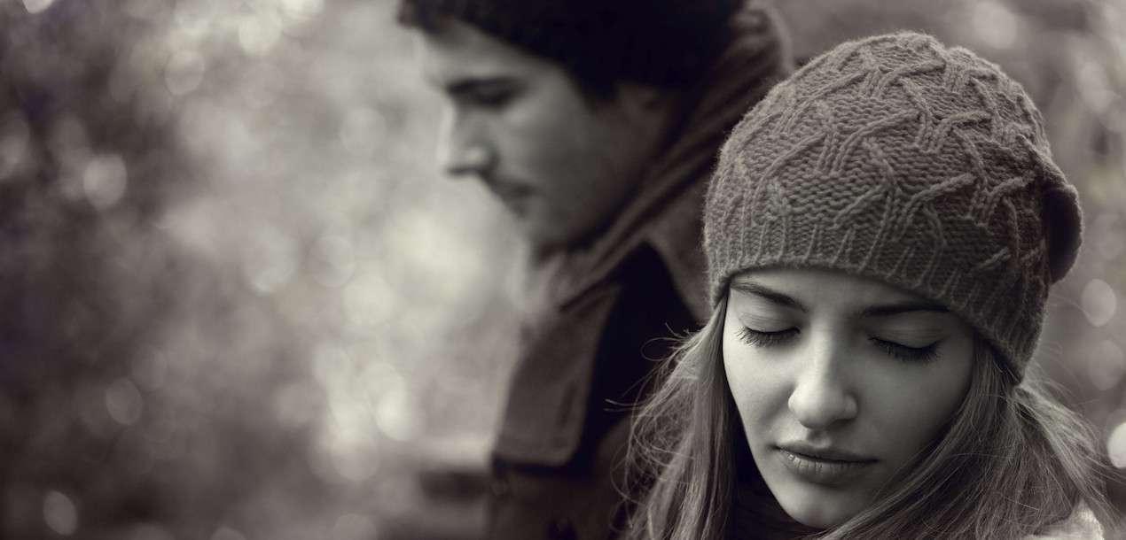 Οι νέοι στην Ελλάδα θέλουν να κάνουν οικογένεια. Αλλά δεν μπορούν