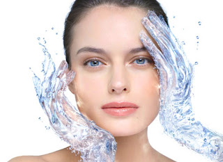 Anti Wrinkle Routine For Oil Skin