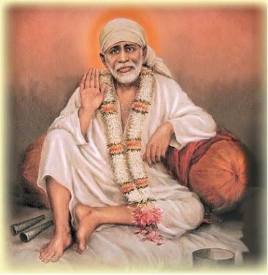 Sai Satcharitra - Chapter 12
