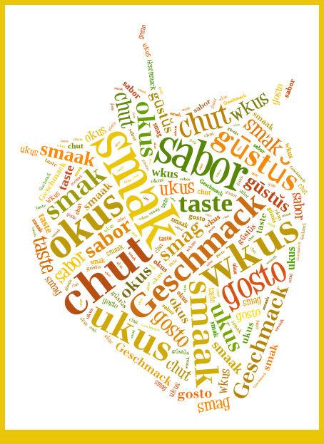 smak, smakowanie, smakowitości, copywriting, reklama