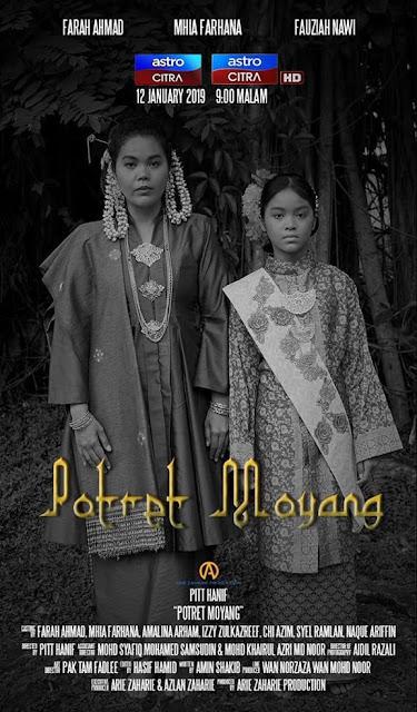 Potret%2BMoyang - Telemovie Potret Moyang