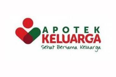 Lowongan Kerja CV. Apotek Keluarga Pekanbaru November 2018