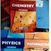 Allen Handbooks bio|