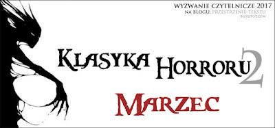 http://przestrzenie-tekstu.blogspot.com/2017/03/klasyka-horroru-2-marzec-2017.html