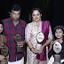 Mangalam Mini screen Awards 2017-Winners List   Rathrimazha Best serial