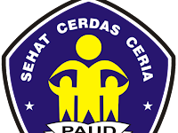 Lowongan Kerja AL-Azzam School Banda Aceh