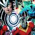 """Matthew Rosemberg, nuovo scrittore di Astonishing X-Men: """"un sogno che diventa realtà"""""""