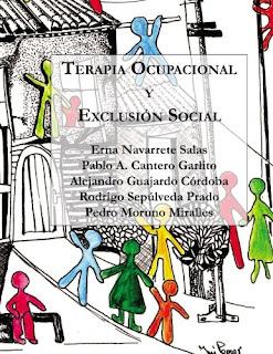 Terapia-ocupacional-social-libros
