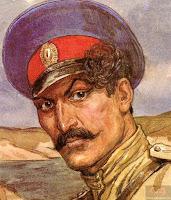 Grigorij-Melehov-Tihij-Don-obraz-harakteristika