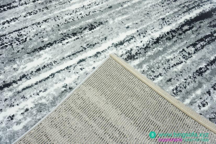 thảm lông xù thổ nhĩ kỳ