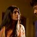Ishqbaaz: Anika gets emotional Shivaay sad and Then Next This Happened