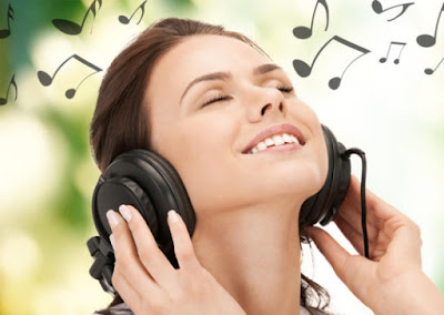 can-sad-music-help-you-overcome-grief