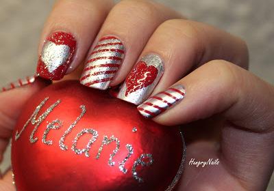 http://hungrynails.blogspot.de/2013/12/turchen-auf-nummer-17-im-blogger.html