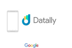 Google luncurkan aplikasi untuk mengehemat pengguna data Anda